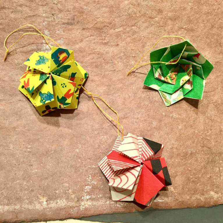 origami_ws1