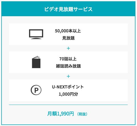 スクリーンショット 2016-08-11 12.38.28
