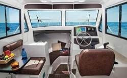 【ボートライセンス】2級小型船舶操縦士免許取得 受講券
