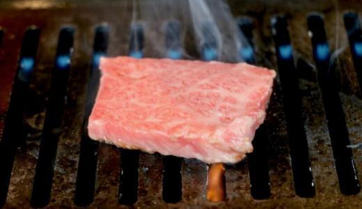 「焼肉 まる秀 国分寺店」オープンレポ!「伝説のすた丼屋」の新業態では超プレミアムな黒毛和牛がお手頃価格で味わえる