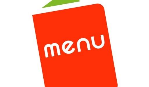 テイクアウト・デリバリーアプリ「menu」。初回限定合計1,500円のクーポン配布中!