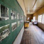 """<span class=""""title"""">【北の住まい設計社】北海道産の木材にこだわった、廃校リノベーション「家具作り」</span>"""