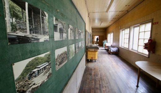 【北の住まい設計社】北海道産の木材にこだわった、廃校リノベーション「家具作り」
