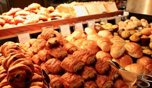 【ヒルトン東京ベイで朝食ブッフェ】幅広いシーンで利用できる東京ディズニーリゾートオフィシャルホテル