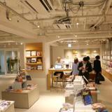 BOOKS LAB TOKYO