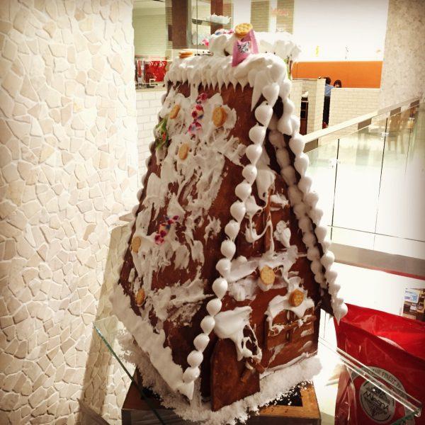 北海道・小樽 ルタオ本店