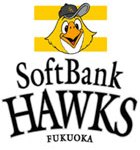 3/10/09 — Softbank (home)