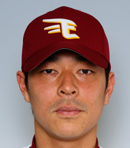 Breaking News: Swallows acquire Kouki Watanabe