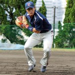 Tokyo Swallows Off-Season Updates: February 10, 2012