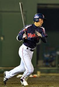 Kawabata in the 9th