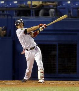 Yamada was 3-4 at the plate. 3 HR, 5 RBI, 1 BB, 4 runs scored.
