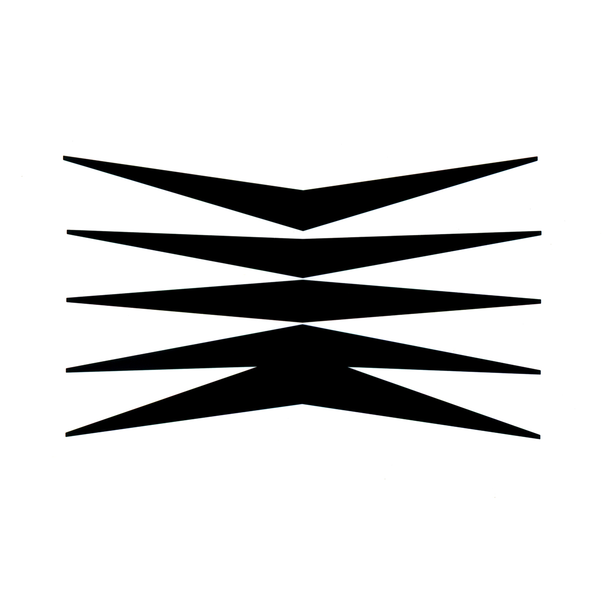 フリーマン・ラウ|シンボル&ロゴ/「Prime Publishing Co.」「Hing Yick Development Ltd.」「Chex International Sales Ltd.」