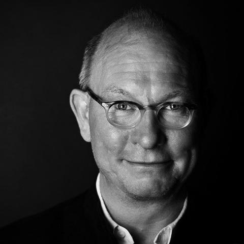 Bo Linnemann, Kontrapunkt