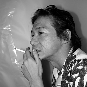 Satoshi Machiguchi