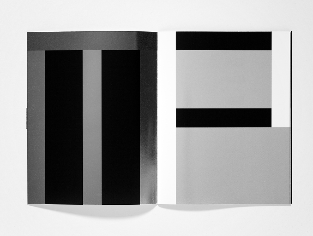 Alexander Gelman Sequencer Books
