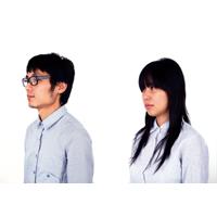 Li Xibin + Yao Ye
