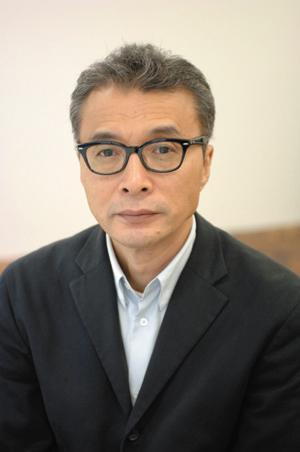 Kaoru Kasai