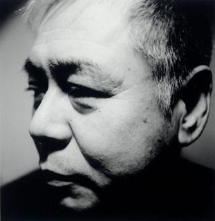 Masayoshi Nakajo