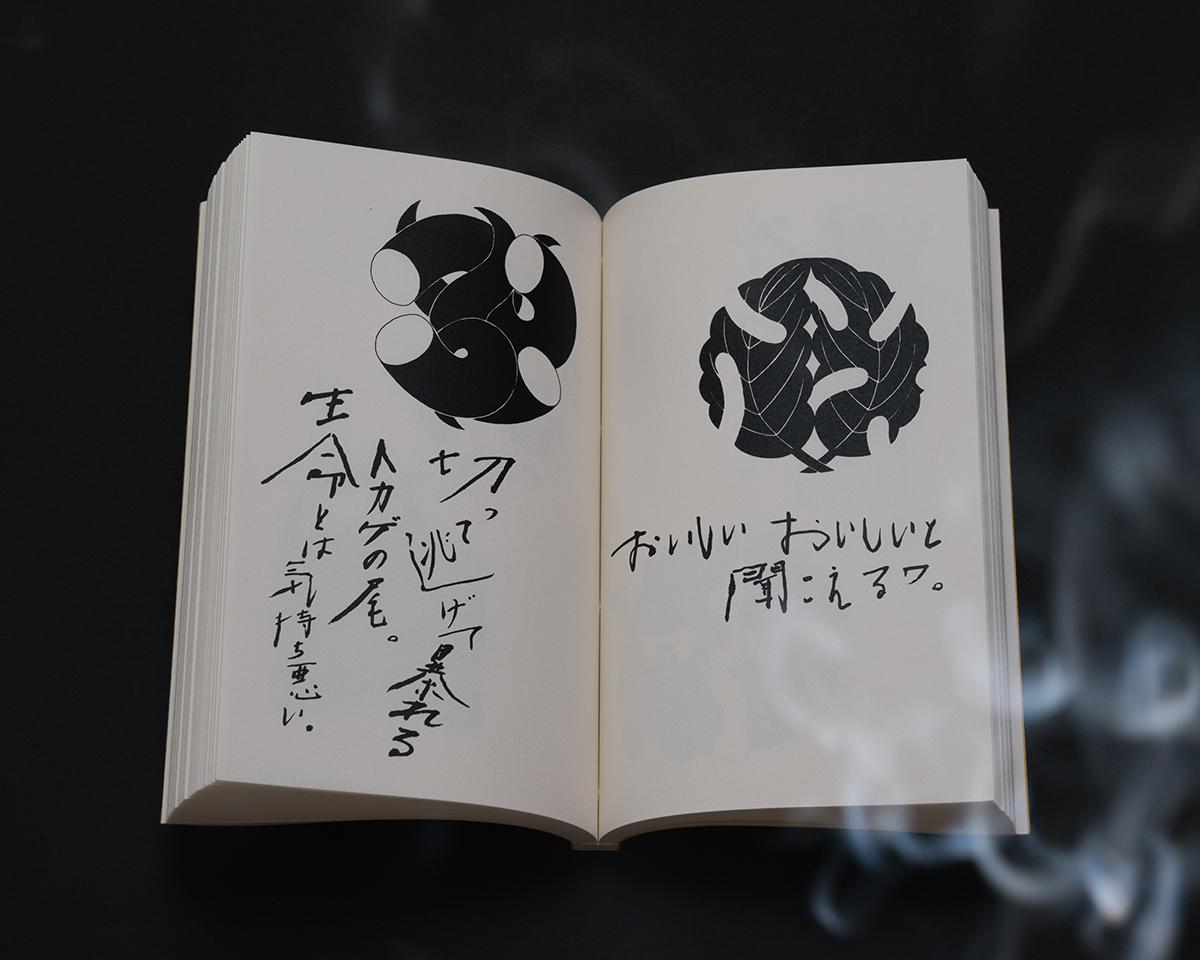 平成話紺名紋帳 / 2017 | 書籍