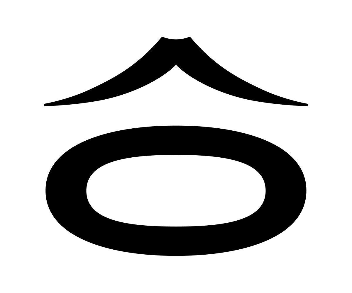 河口湖〈ほうとう不動〉 | CI、VI、サイン