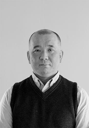 Nomura, Katsuhisa