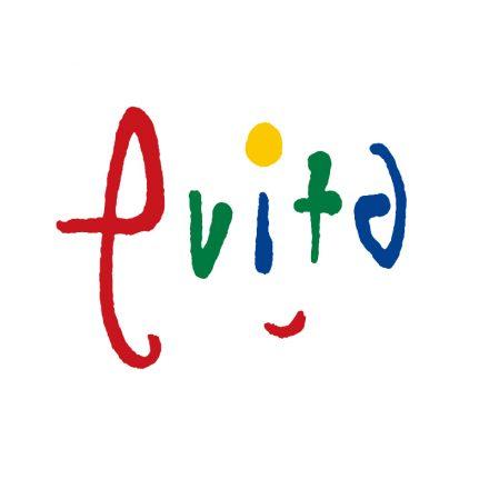 EVITA / 1995 | Branding