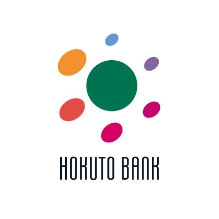 Hokuto Bank / 1993 | Branding