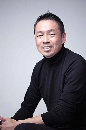 Yamamoto, Tetsuji