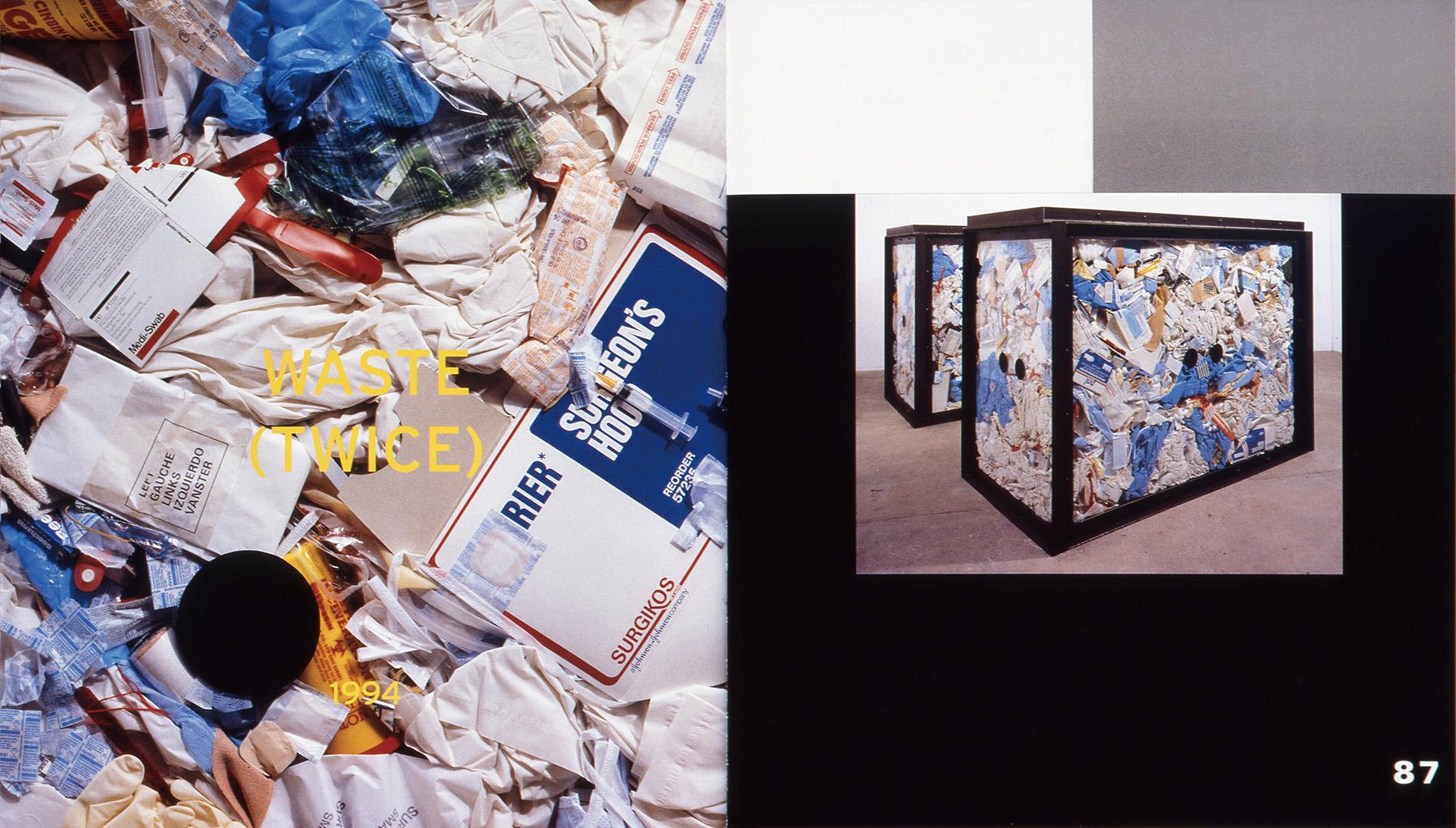 ジョナサン ・バーンブルック Booth-Clibborn Editionsブック