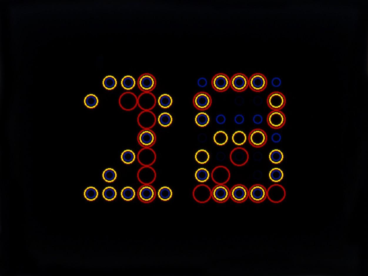 前田ジョン|ブック&CD-ROM「12 o'clocks」