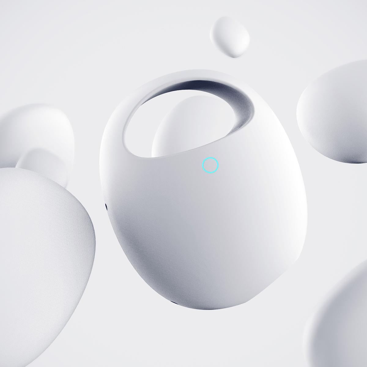 グッドデザイン賞/2020 | 製品