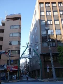 shibamatsuri_07