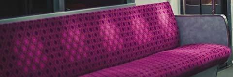 train_seats