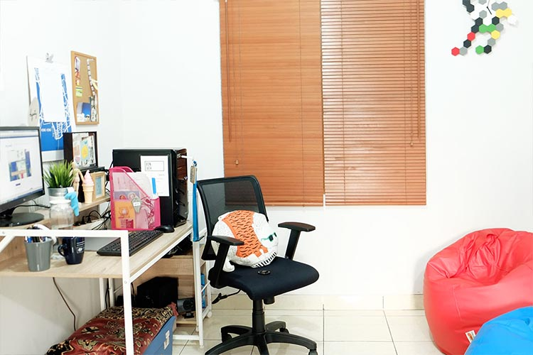 home office space 05-resize