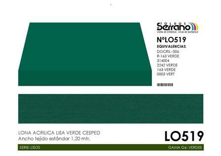 03 CATALOGO DIGITAL LONAS LISASs_Página_04
