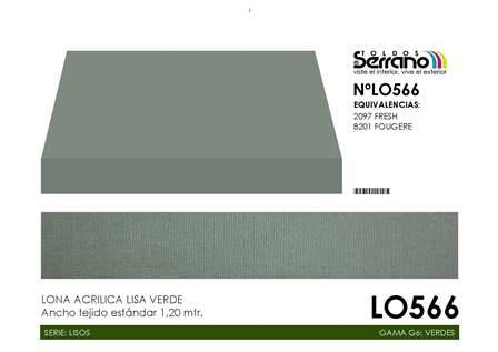 03 CATALOGO DIGITAL LONAS LISASs_Página_06