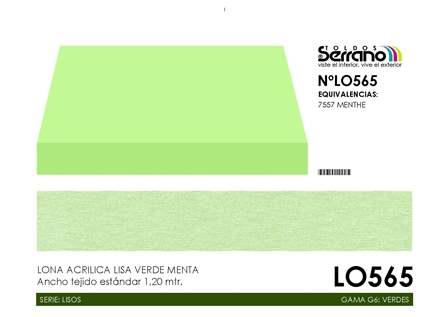 03 CATALOGO DIGITAL LONAS LISASs_Página_07