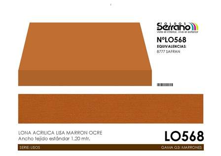 03 CATALOGO DIGITAL LONAS LISASs_Página_14