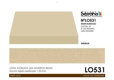 03 CATALOGO DIGITAL LONAS LISASs_Página_15