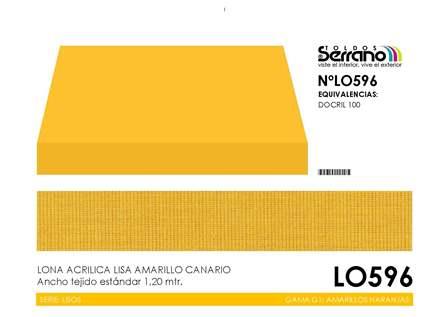 03 CATALOGO DIGITAL LONAS LISASs_Página_33