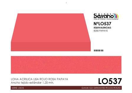 03 CATALOGO DIGITAL LONAS LISASs_Página_37