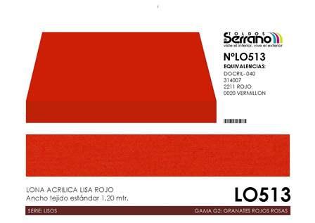 03 CATALOGO DIGITAL LONAS LISASs_Página_38