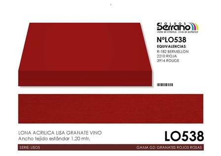 03 CATALOGO DIGITAL LONAS LISASs_Página_39
