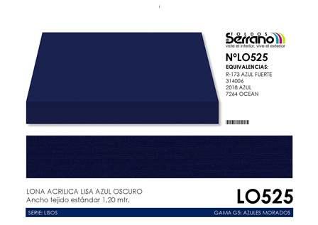 03 CATALOGO DIGITAL LONAS LISASs_Página_47