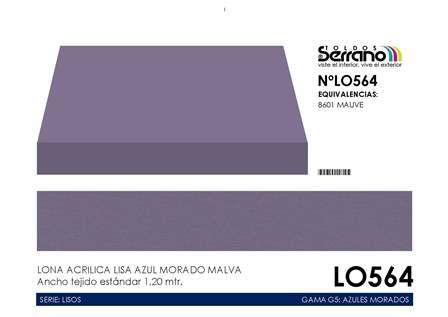 03 CATALOGO DIGITAL LONAS LISASs_Página_50