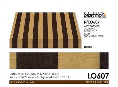 04 CATALOGO DIGITAL LONAS LISTADAS 2017 ACTUALIZADO_Página_02