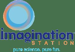 Maker Faire sponsor logo