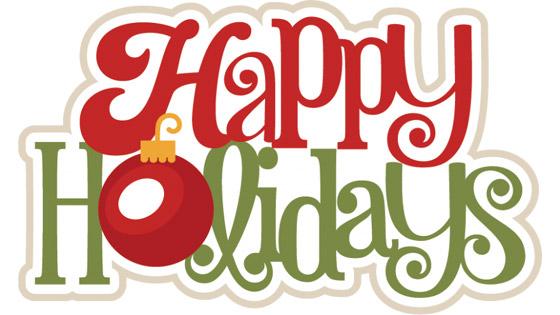 Christmas Card Mail Deadline Halloween XYZ