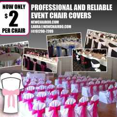 Affordable Chair Covers Diy Wedding Tips Toledo Bride
