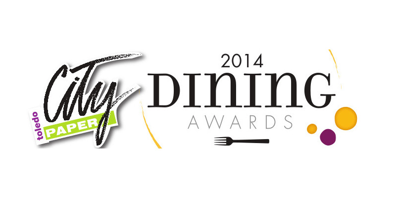 Dining Guide 2014
